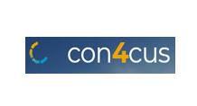 Conforcus