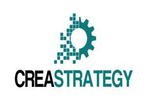 CREA Strategy