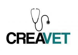 CreaVet