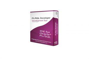 PL/SQL Developer Lisans Satışı