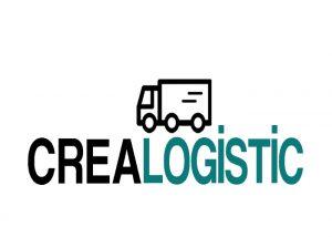 CREA Logistic